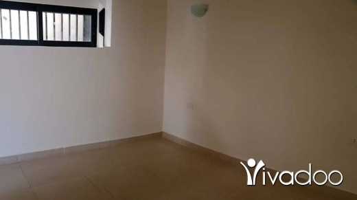 Appartements dans Jbeil - Apartment In Jbeil For Rent With Easy Access To the Main Road : L04649