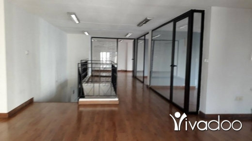 Other Commercial in Jal el-Dib - Office For Rent In the Heart of Metn - Jal EL Dib - L04020