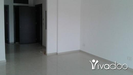 Apartments in Achrafieh -  L04411 Apartment For Sale in Beit El Chaar