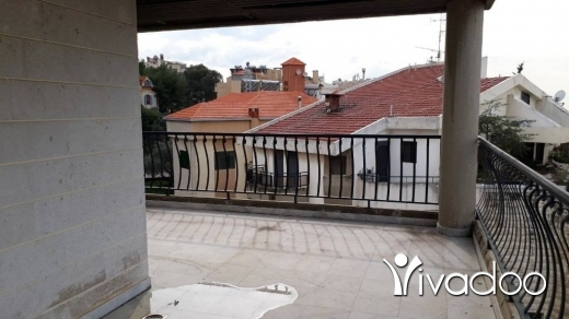 Appartements dans Biyada - Apartment For Sale in Biyada With a Very Nice Sea View - L03998