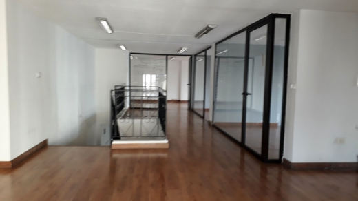 Bureau dans Metn - L04020 Office For Rent In the Heart of Metn - Jal EL Dib 450m