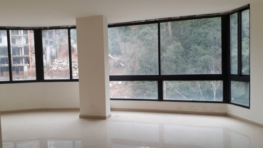 Appartements dans Bsalim - Brand New Apartment for Sale in the Heart of Metn - Bsalim