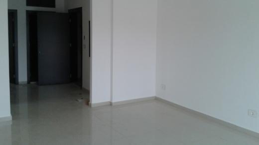 Apartments in Achrafieh - Apartment For Sale in Beit El Chaar
