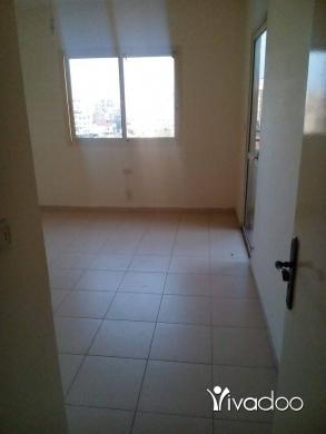 Apartments in Tripoli - GRATUIT شقة للايجار ابي سمراء رعد للعقارات 70432694 طرابلس, الشمال
