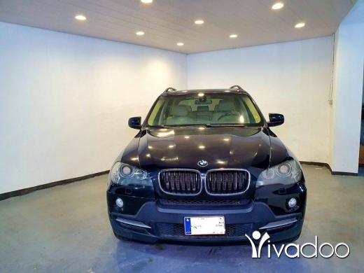 BMW in Beirut City - Haddad Motors est à Haddad Motors.J'aime la Page 5 septembre · Beyrouth 2007 BMW X5 3.0 6 Cylinders