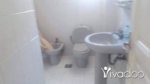 Apartments in Tripoli - GRATUIT 70645667 واتس اب عجاج للعقارات للمزيد من العقارات زيارة صفحة حسين عجاج للعقارات دفع سنوي