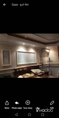 Apartments in Tripoli - GRATUIT 70645667 واتس اب عجاج للعقارات للمزيد من العقارات زيارة صفحة حسين عجاج للعقارات
