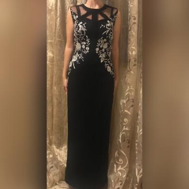 Dresses in Hamra - فستان سهرة للبيع