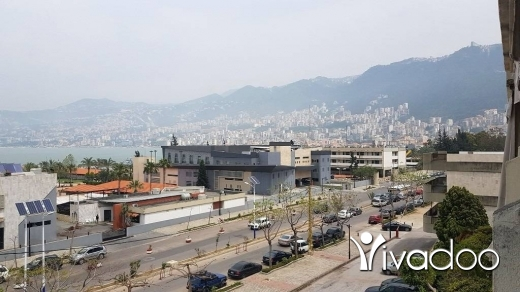 Studio in Kaslik - Studio For Sale In A Prime Location Of Kaslik : L04639