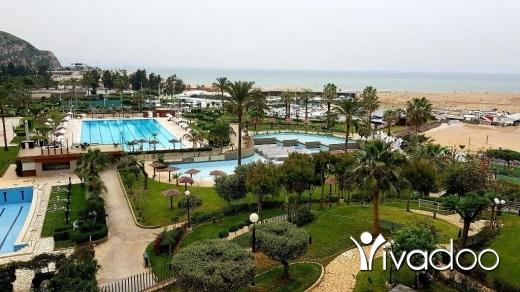 شاليه في ذوق مصبح - Chalet For Sale In a Well Known Resort : L04638