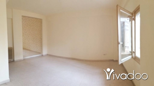 Apartments in Achrafieh -  L04372  2-Bedroom Apartment For Rent in Achrafieh Prime Location