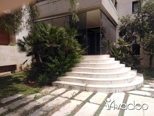 Apartments in Adma - Spacious Apartment For Sale in Prime Location of Adma : L04631