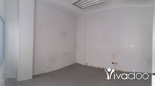 Shop in Achrafieh -  L04367 Corner Shop For Rent In Badaro
