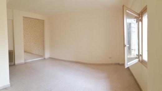 Apartments in Achrafieh - 2-Bedroom Apartment For Rent in Achrafieh Prime Location