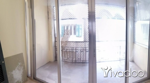 Apartments in Achrafieh -  L04322  2-Bedroom Apartment For Rent In Achrafieh Pasteur