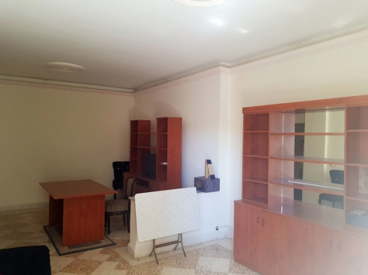 Apartments in Furn el-Chebbak - Apartment For Sale in Furn El Chebak