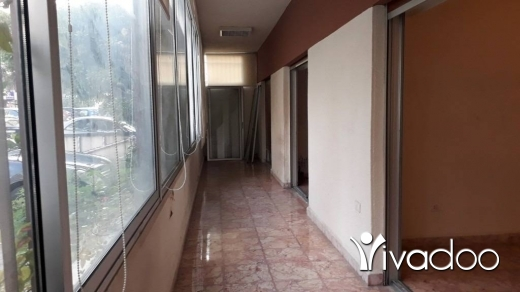 Apartments in Jal el-Dib - L03959 - Spacious Apartment For Rent With Terrace In The Heart Of Jal El Dib