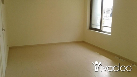 Other Commercial in Dbayeh - L03903 - An Executive Small Office For Rent in Dbayeh