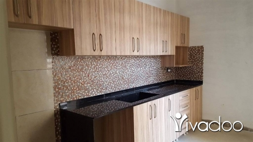 """Apartments in Jdeideh - L03716 Modern & Cosy Apartment For Rent in New Pjct """"Via Residence"""" in Jdeideh, El Metn"""