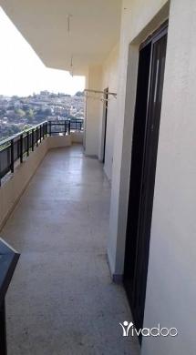 Apartments in Nabatyeh - 1 $ النبطية كفرجوز شقة للايجار النبطية التحتا, النبطية