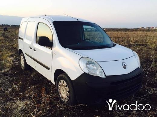 Renault in Tripoli - 4 999 $ Kongo 2011 طرابلس, الشمال