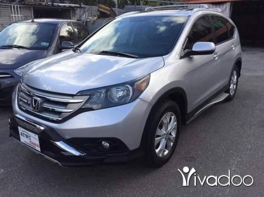 Honda in Nabatyeh - 14 700 $ Atwi auto70888809 زفتا, النبطية