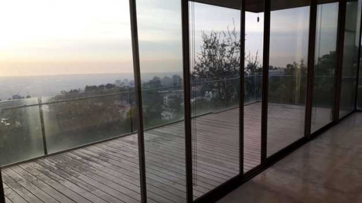 Apartments in Baabda - Apartment for sale in Yarze