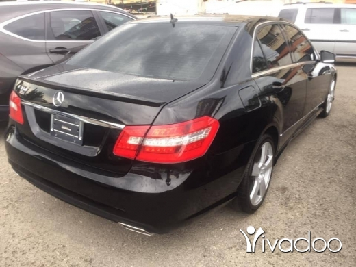 Mercedes-Benz in Nabatyeh - 14 900 $ Atwi auto 70888809 ‎زفتا, النبطية