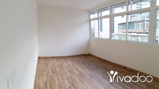 Office in Achrafieh -  L0385     Office For Rent In A Prime Location in Achrafieh With view