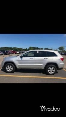 Jeep in Zefta - 15 800 $ Atwi auto zfta زفتا, النبطية