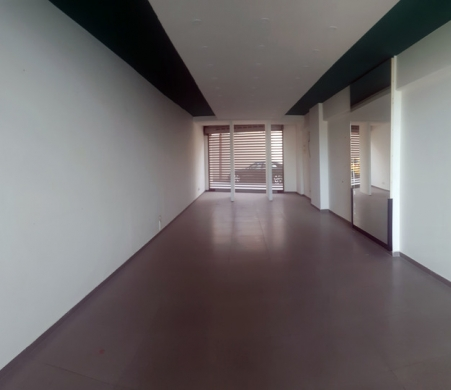 Office Space in Jbeil - Shop For Sale in Jbeil Voie 13 in a Brand New Center