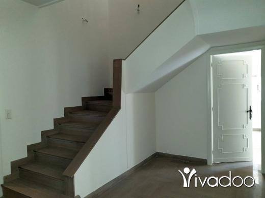 Apartments in Mar Takla - L05142 5-Bedroom Duplex For Rent in a Nice Neighborhood in Mar Takla