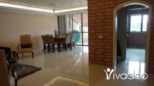 Apartments in Dbayeh - L03591 - A Well Decorated Apartment For Sale in Dbayeh