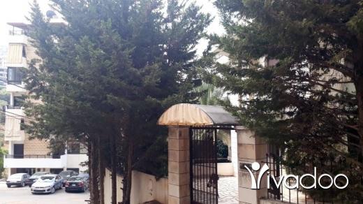 Villas dans Beit el Chaar - L03505 - Classic Furnished Villa For Rent in Beit El Chaar Sitting on 500 sqm Land