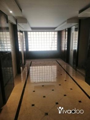 Apartments in Dekouaneh - L05714 Spacious Apartment for Rent in City Rama