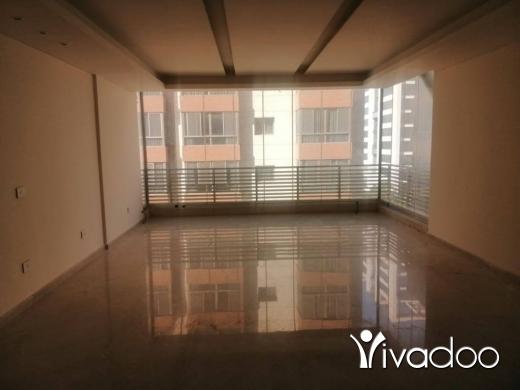 Apartments in Horsh Tabet - L05723 3-Bedroom Apartment for Rent in Horsh Tabet
