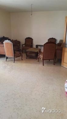 شقق في طرابلس - GRATUIT 70645667 واتس اب عجاج للعقارات للمزيد من العقارات زيارة صفحة حسين عجاج للعقارات