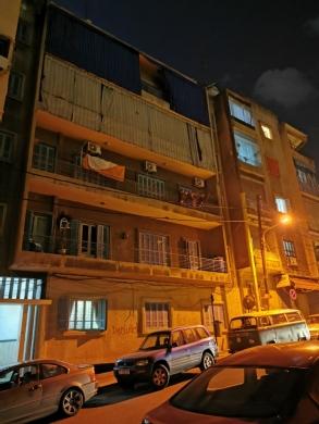 Whole building in Achrafieh - عقار للبيع مقابل المدخل الأساسي لمستشفى الجعيتاوي مع بناء سكني
