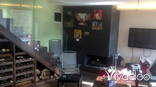 Chalet in Kfar Zebian - Chalet For Sale in Kfarzebian : L04534