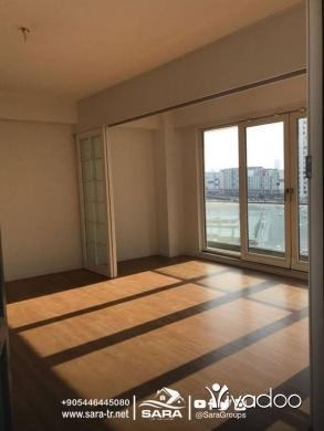 Apartments in Barbir - شقتك المميزة في مجمع رااائع في اسطنبول