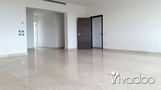 Apartments in Jdeideh - L03417 - Brand New Apartment For Sale In the Heart of Metn-Jdeideh