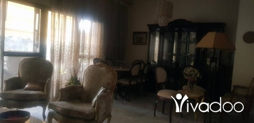 Apartments in Jisr El Bacha - L05070 Apartment For Sale in Jisr El Basha
