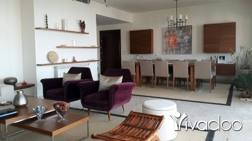 Apartments in Biyada - L03363 Spacious and Elegant Apartment For Sale in Biyada 8th street