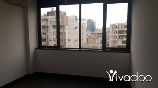 Other Commercial in Nahr El Mot - L03320 - 75sqm Office For Rent on Metn Highway