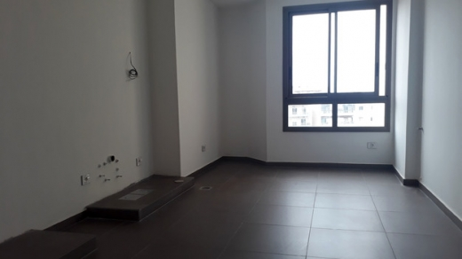 Apartments in Jdeideh - Apartment For Sale In the Heart of Metn Jdeideh