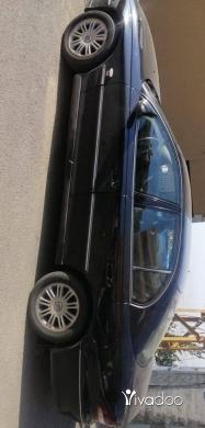 Chevrolet in Port of Beirut - chevrolet