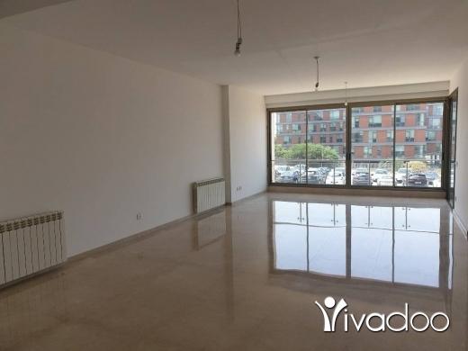 Apartments in Hazmieh - L05042 210 sqm Apartment For Sale in Hazmieh Prime Location