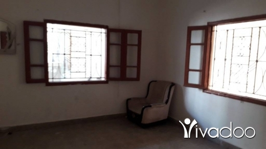 Apartments in Biakout - L03317 - 2-Bedroom Apartment For Sale in Biakout - Metn