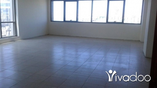 Office Space in Dbayeh - L03183 -  Prime location offices for sale in Dbayeh