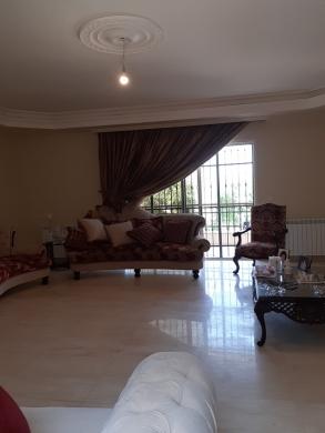 Villas in Hammana - فيلا للبيع في حمانا